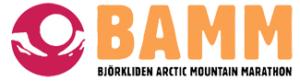 BAMM 2016 logo